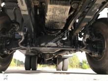 Voir les photos Camion Mercedes Atego 1828