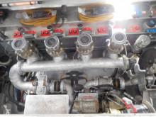 Voir les photos Camion DAF CF 85.460