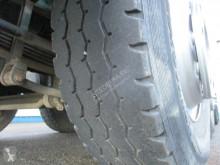 Voir les photos Camion Mercedes SK 3238