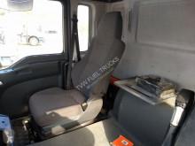 Voir les photos Camion MAN TGA 26.310