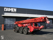 View images Faun RTF 40-3 truck