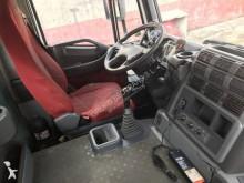 Voir les photos Camion Iveco Trakker 350