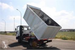 Voir les photos Camion Iveco A75