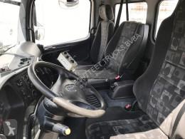Vedere le foto Veicolo per la pulizia delle strade Mercedes Atego 1529 4x4  1529 4x4, Kran Hiab 077, Winterdienst