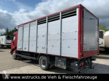 View images DAF LF 55 Einstock KABA truck