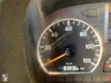 Vedere le foto Camion Mercedes Axor 2633