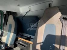 Ver as fotos Camião Volvo FL 280