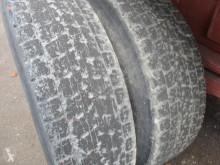 Voir les photos Camion Mercedes 1632 , V10 , Tipper