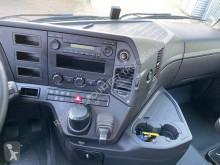 Voir les photos Camion Mercedes Arocs 4142 K 8x4/4 4142 K 8x4/4, mehrfach vorhanden!