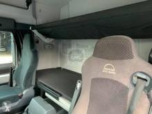 Ver as fotos Camião MAN TGX 26.440