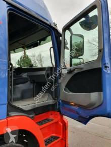 Voir les photos Camion Mercedes Actros 2544 LL Kühl Carrier 850 Standard Intarde