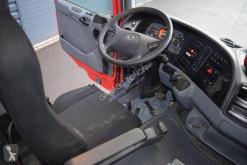 Voir les photos Camion Mercedes Actros 4148