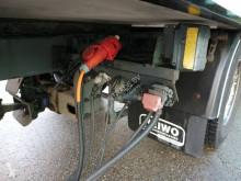 Voir les photos Camion remorque DAF XF 105.410 SC EURO 5 COMBI