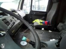 View images MAN 18.264  truck