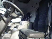 Voir les photos Camion Mercedes Atego 1530 Pritsche Plane