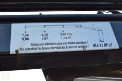 Voir les photos Camion remorque DAF LF 45.220