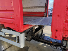 Voir les photos Camion remorque DAF CF 85.410