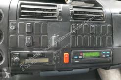 Voir les photos Camion Mercedes 818 Atego, PK7000B, Funk, Greifersteuerung, AHK