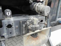 Voir les photos Camion MAN TG-A Esterer Tank Bj. 2007