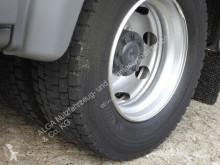 Voir les photos Camion Mercedes 1224 L Atego II, 7.200mm lang, LBW 1.5to., AHK