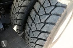 Voir les photos Camion MAN TGS 32.400/ CEMENTMIXER 9M3 /EURO 6/ STETTER