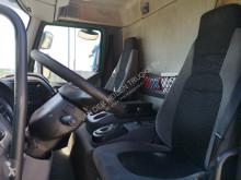 Voir les photos Camion DAF LF45