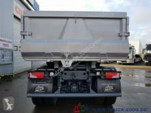 Voir les photos Camion MAN TGS 41.480 8x6 Schalter Blatt 1Hd original 57TKM