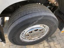 Voir les photos Camion Mercedes Actros 1841 Pritsche Kran Atlas AK290.2E bis 14m