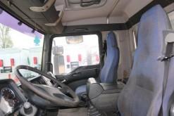 Voir les photos Camion MAN TGA 35.360