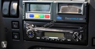 Vedere le foto Camion DAF CF75 310