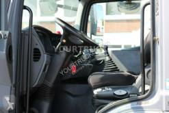 Voir les photos Camion Mercedes Axor 1824 Carrier Supra 950Mt/Tri-Multi-Temp/LBW