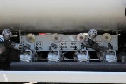 Fotoğrafları göster Kamyon Renault Midlum 270.16 DXI