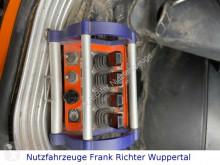 Voir les photos Camion Scania P360 Absetzkipper EU6/org.181Tkm/1Hd.Dfzg.Funk.