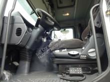 Voir les photos Camion Mercedes Actros 2644 Pritsche+PK20002 3xhydr. Funk 6x4