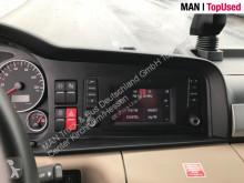 Voir les photos Camion MAN TGL 12.250 4X2 BL