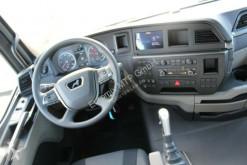 Voir les photos Camion MAN TGS 41430 8X4 NEUES MODEL TG3 MTP 10m³