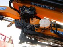 Vedere le foto Trattore Volvo FH16
