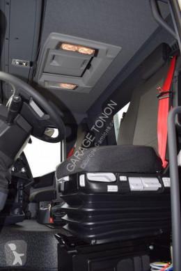 Voir les photos Camion Renault Gamme K 480 / APPROVISIONNEMENT VEHICULES NEUFS SOUS MANDAT / LOCATION