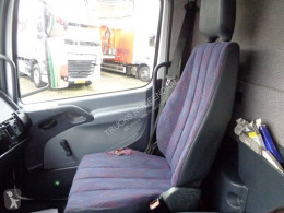 Vedere le foto Camion Mercedes Atego 1518