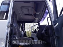 Voir les photos Camion MAN 18.313 FAK