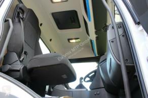 Se fotoene Lastbil Mercedes Arocs AROCS 5  4142 B 8X4 Euro 3 EuromixMTP EM 10