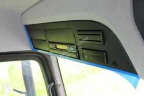 Voir les photos Camion Mercedes Arocs AROCS 5  4142 B 8X4 Euro 3 EuromixMTP EM 10
