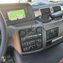 Ver as fotos Camião MAN TGS 26.430