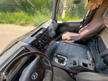 Vedere le foto Camion Mercedes Axor 3340