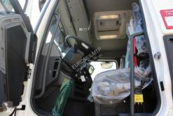 Voir les photos Camion Renault C-Series 430