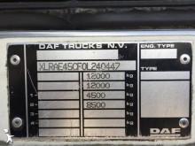 Voir les photos Camion DAF LF45 FA 180