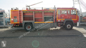 View images Iveco 190-32 FIRE TRUCK 34.000KM truck