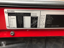 Ver las fotos Camión remolque Scania R 440