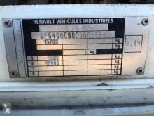 Voir les photos Camion Renault Midliner 230