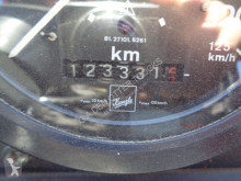 Voir les photos Camion DAF FAV 23OO TURBO